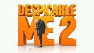 DespicableMe2A