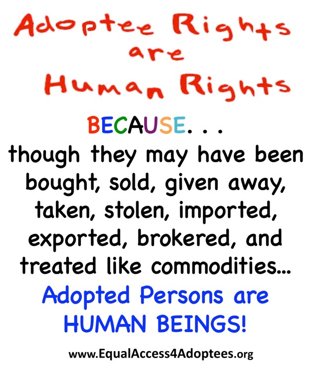 adoptee-rights-r-human-rights1